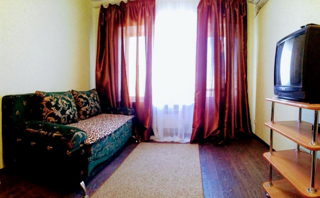 вот снять комнату в челябинске фото любого изобретения
